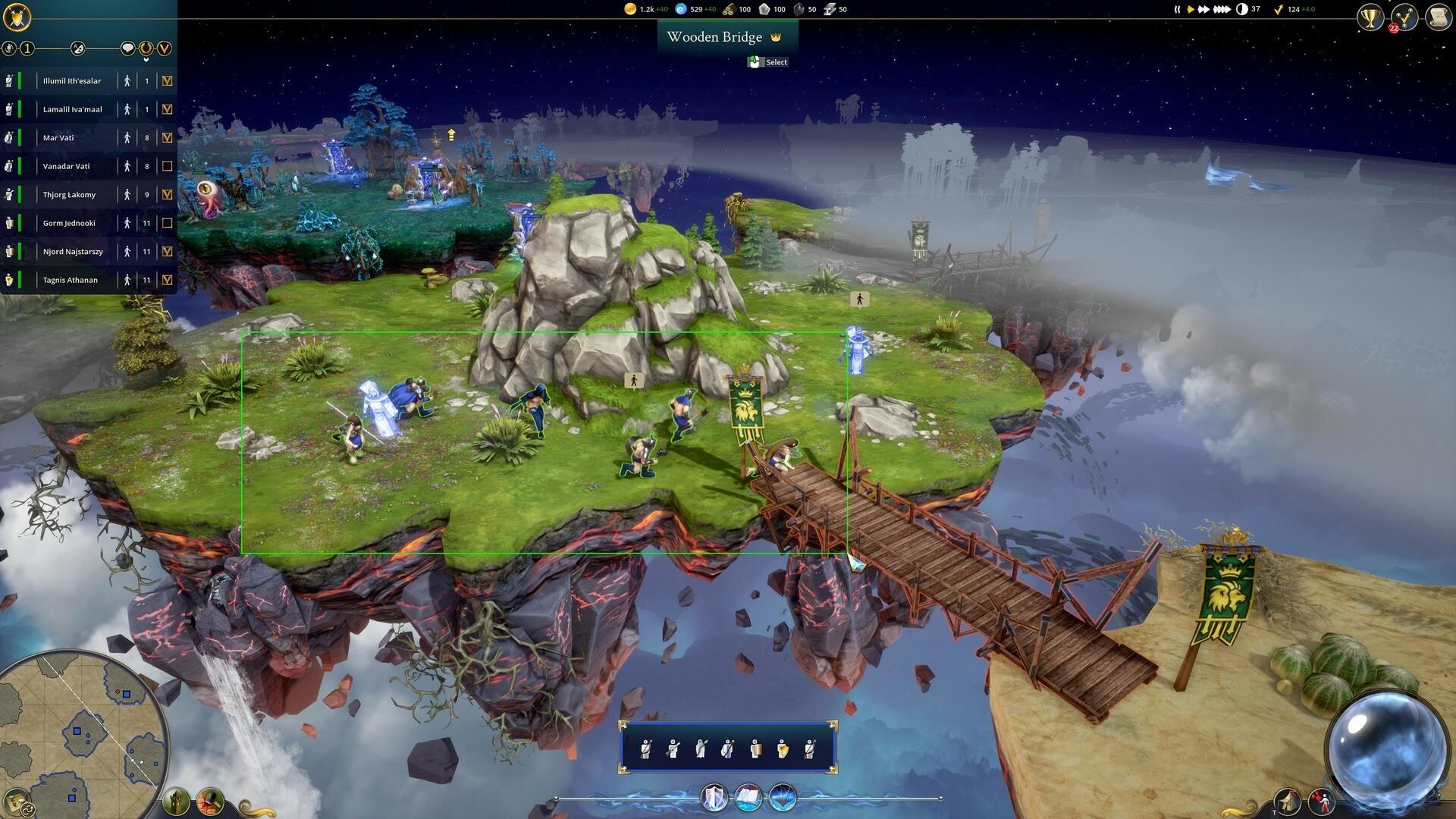 nomads-of-driftland-pc-screenshot-02