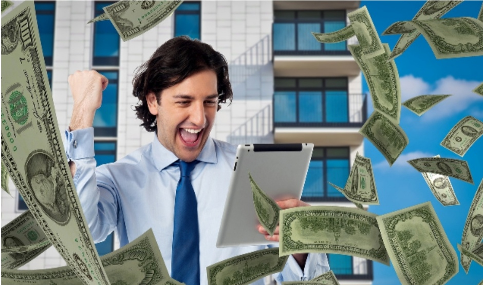 make money in 2021