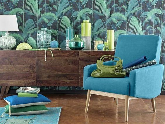 decoracion-tropical-36
