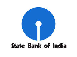 SBI Clerk, PO, SCO Exam Results 2020 Exam Merit Lists Online