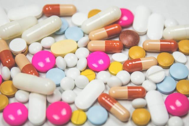 How to find duplicate medicine - नकली दबाइ को कैसे पेहचाने