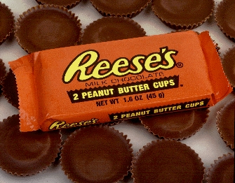 [Image: Reese%27s+Peanut+Butter+Cups.jpg]
