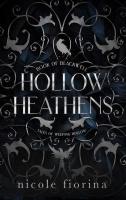 https://dreamingreadingliving.blogspot.com/2021/10/hollow-heathens-tome-1.html