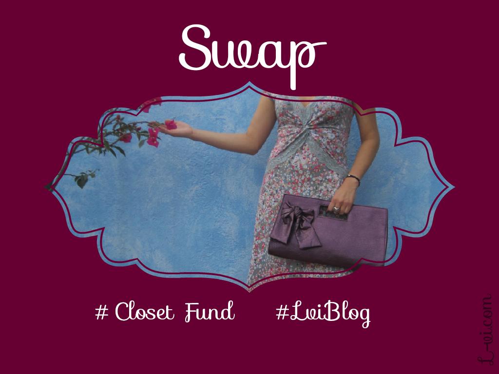 http://www.l-vi.com/2013/10/swap-shopping-casero.html