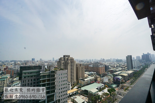 市政文華,興富發建設,municipal-mandarin