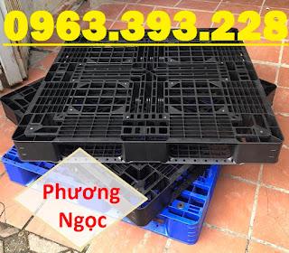 Pallet nhựa kê kho, Pallet nhựa công nghiệp, pallet nâng hàng, pallet nhựa giá r 3ee50a548f2f74712d3e