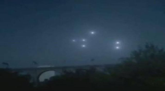 UFO News ~ UFOs spotted above Manchester plus MORE Ufo%2Borbs%2Bspheres%2Bmanchester%2Buk