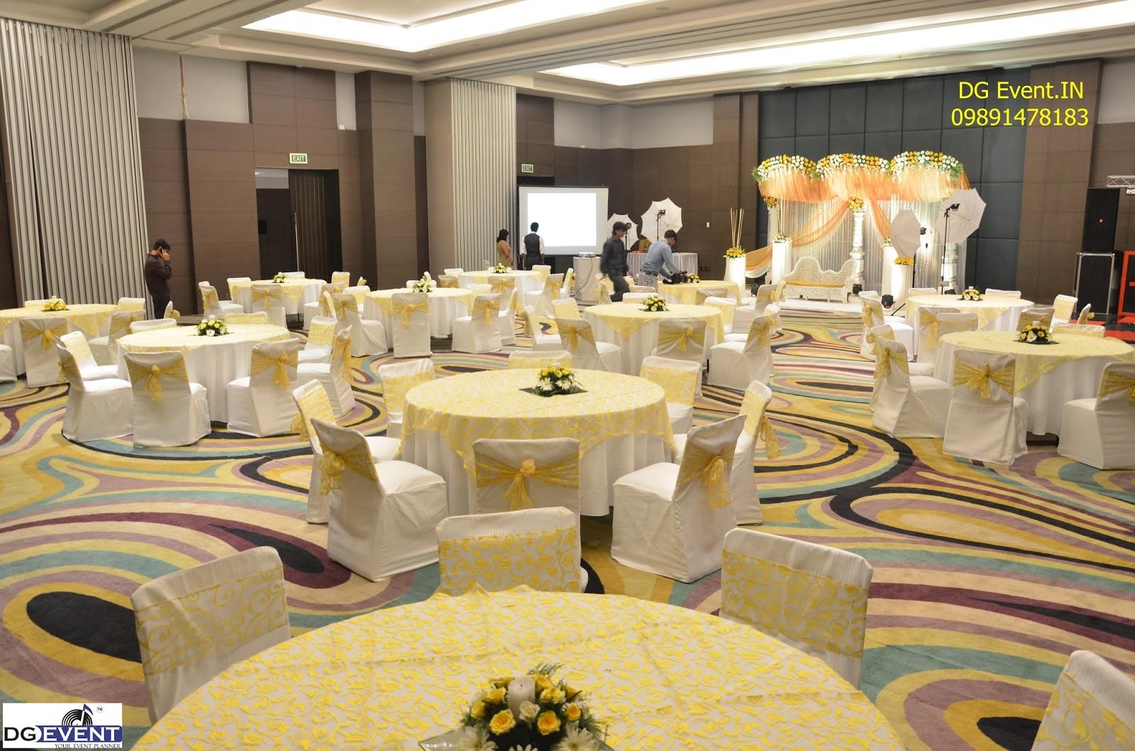 Wedding Ideas On A Budget 75 Best th wedding anniversary party