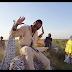VIDEO:Darassa - Relax:Download