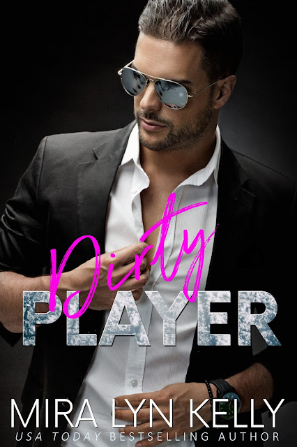 Dirty Player cover