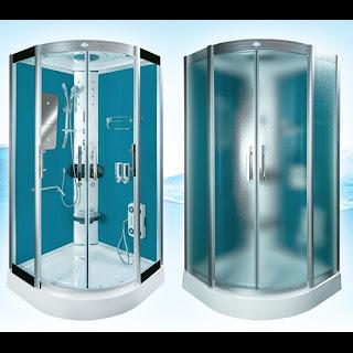 تصاميم حمامات صغيرة, ديكورات حمامات, ديكورات,تصاميم حمامات,حمامات صغيرة,أثاث الحمام, دش استحمام,
