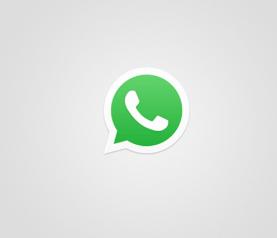 Başkasının Whatsapp Mesajlarını Okuma Uygulaması 2020 Yeni