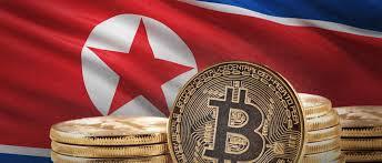Corea del Norte está utilizando Criptomonedas para financiar el Programa de Armas Nucleares