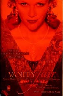 Vanity fair (1917)