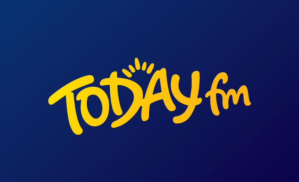 Today FM ireland radio