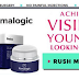 Keep your Skin Perfect with Firmalogic Cream