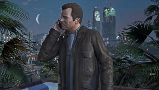 Grand Theft Auto GTA V (PC) Em PT-BR Atualizado | REPACK