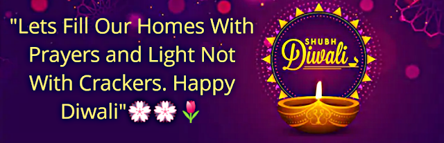Diwali Wishes, English Wishes diwali, diwali English Wishes,