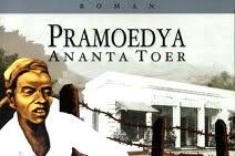 Novel Ebook PDF Rumah Kaca by Pramoedya Ananta