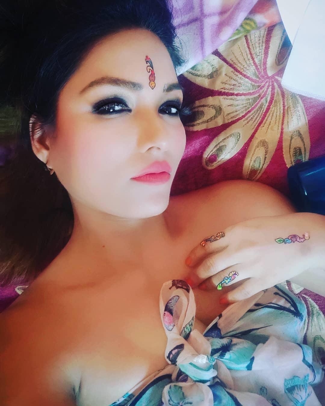 Zoya Rathore