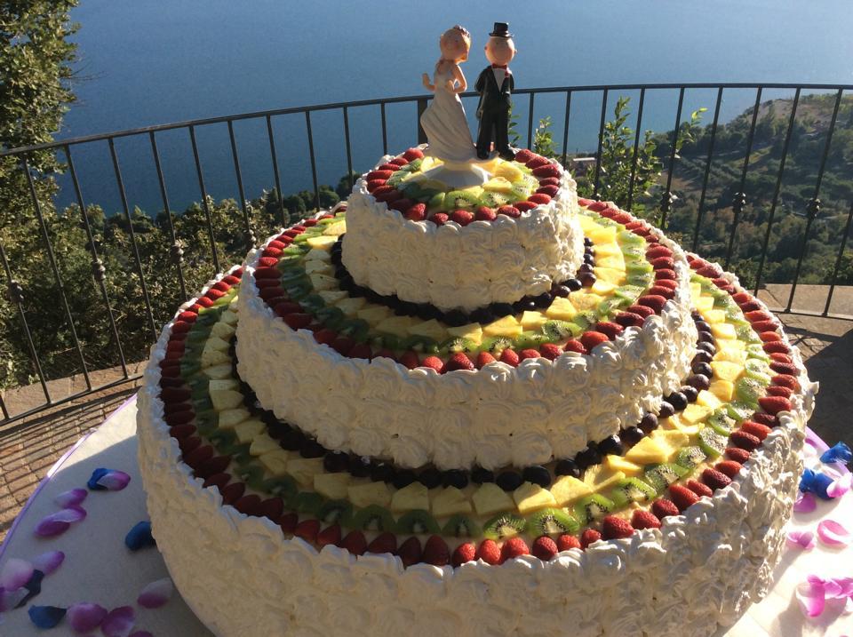 Felici & Contenti - Organizzazione Eventi e Matrimoni ...