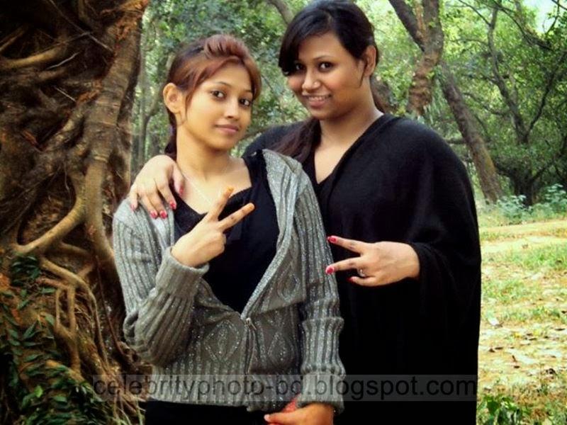 Bangladeshi Teenage Unseen Hot Photos Collection 2014-2015