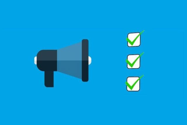 نصائح حتى تقوم بإختيار قالب بلوجر المناسب لمدونتك