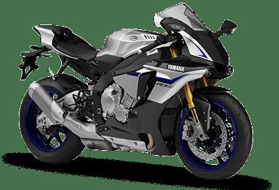 Spesifikasi, Fitur, dan Warna Yamaha R1M