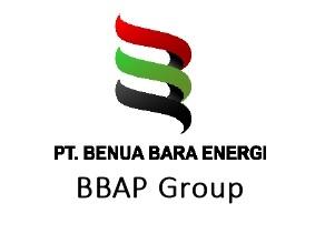 Lowongan Kerja Kaltim PT. Benua Bara Energi (BBE) Tahun 2021