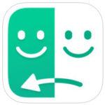 azar stranger chat app