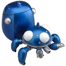 Nendoroid Ghost in the Shell Tachikoma (#015) Figure