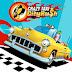 تحميل لعبة Crazy Taxi City Rush  كاملة للاندرويد 2017