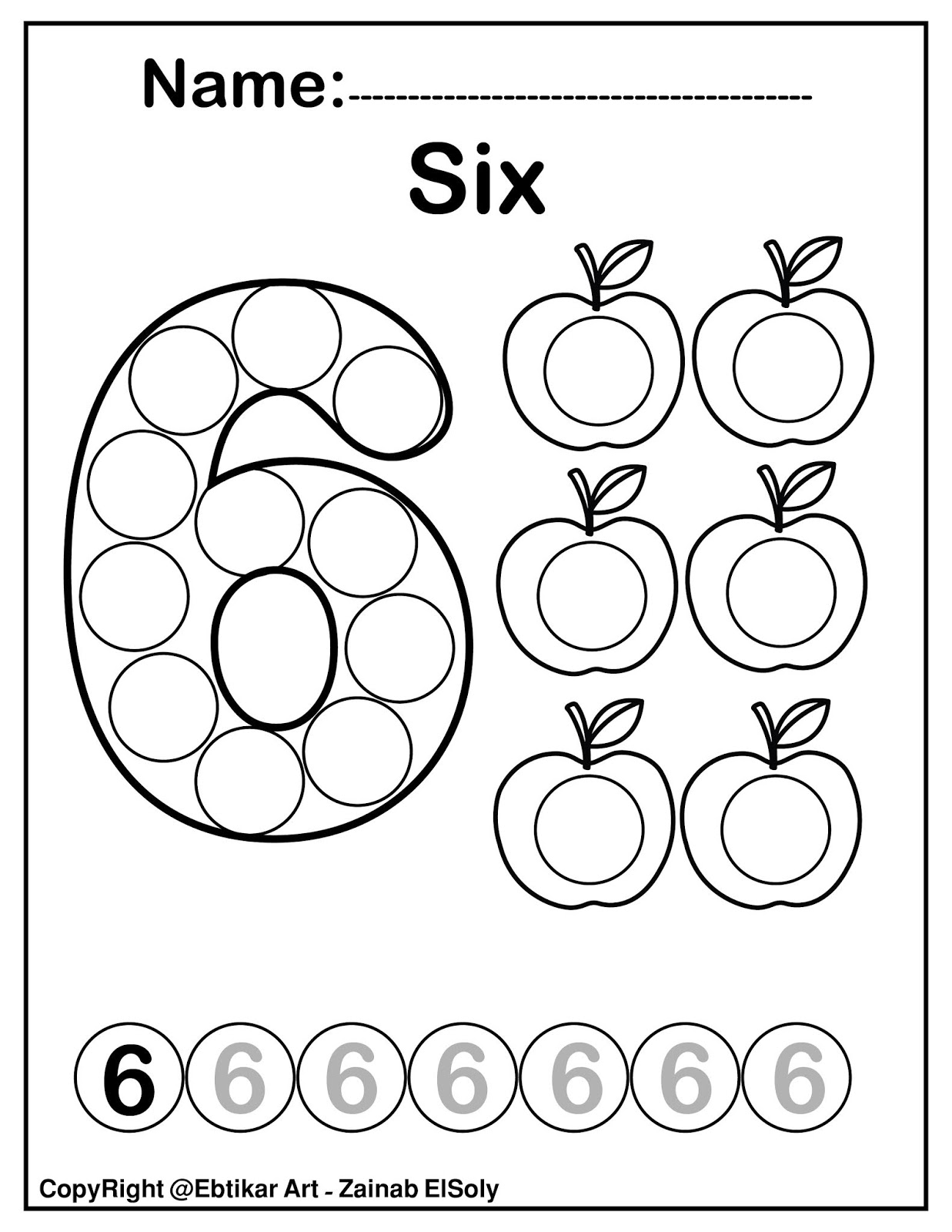 Hddot To Dot Coloring Pages For Kindergarten