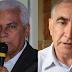 TCM rejeita contas de 2019 das prefeituras de Inhambupe e Candeal