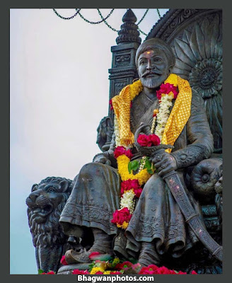 Shivaji-Maharaj-Photo-Wallpaper3