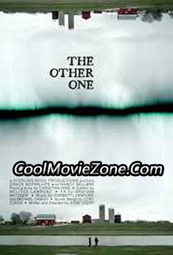 The Other One (2014)
