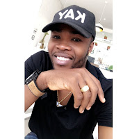 bruse philip, single Man 26 looking for Woman date in South Africa Johannesburg