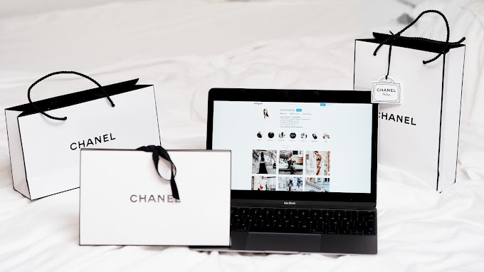 What's New to the World of Online Shopping?