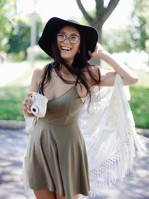 bohemian-fashion-style