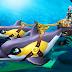 Wizard101 Undersea Enchantment Bundle