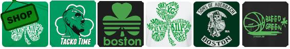 celtics shirts ad