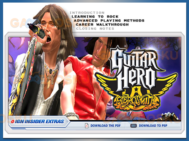 cara-cheat-guitar-hero-ps3-aerosmith
