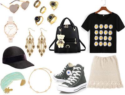 https://s-fashion-avenue.blogspot.com/2020/07/looks-summer-2020-fsshion-is-craft-fair.html