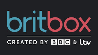 Britbox created by BBC and ITV