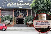 Bình Dương: Karaoke 'kêu cứu', xin được mở cửa trong 'trạng thái bình thường mới'