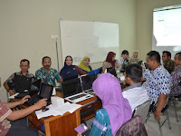 Kecamatan Patikraja Akan Berlakukan Surat Elektronik