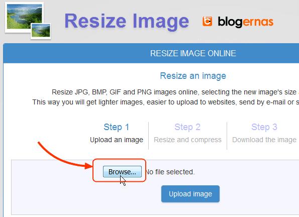 Kompres Online Image Situs Resize Imagese