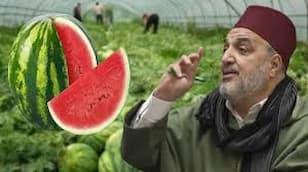 أبوزيد يطلق إشاعة خطيرة حول دلاح زاكورة و أونسا ترد...