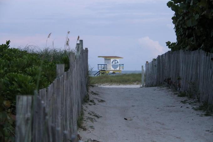 Kokemuksia Miami Beachin hotelleista ja majoituksista lasten kanssa sekä leikkipaikoista