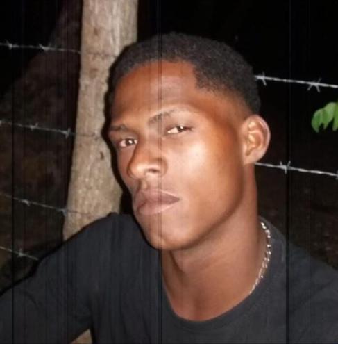 Fallece electrocutado un obrero en la mina Larimar en  Barahona